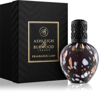Ashleigh & Burwood London Arabian Nights lampada catalitica     18 x 9,5 cm