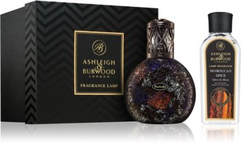 Ashleigh & Burwood London Oriental Woodland Geschenkset I.
