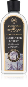 Ashleigh & Burwood London Lamp Fragrance Enchanted Forest katalytische lamp navulling 500 ml