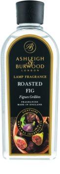 Ashleigh & Burwood London Lamp Fragrance Roasted Fig Ersatzfüllung für katalytische Lampen 500 ml