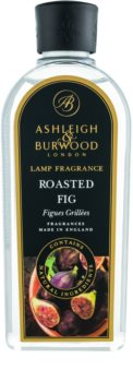Ashleigh & Burwood London Lamp Fragrance Roasted Fig Lampă catalitică cu refill 500 ml