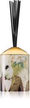Ashleigh & Burwood London Wild Things Sir Hoppingsworth aroma difuzor s polnilom 200 ml  (Cognac & Leather)