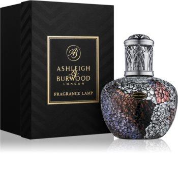 Ashleigh & Burwood London Moonlight Dream katalytická lampa   velká