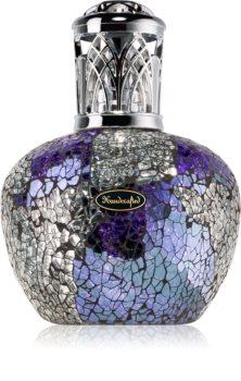 Ashleigh & Burwood London Deep Purple Katalytische Lampe   große (18 x 9,5 cm)