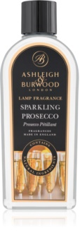 Ashleigh & Burwood London Lamp Fragrance Sparkling Prosecco Ersatzfüllung für katalytische Lampen 500 ml