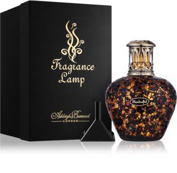 Ashleigh & Burwood London African Queen kаталитична ароматизираща лампа    (12 x 8 cm)