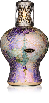 Ashleigh & Burwood London Cosmos lampada catalitica    (18 x 9,5 cm)