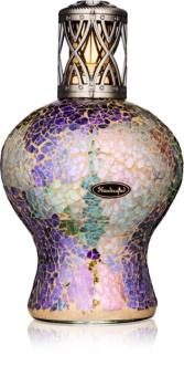 Ashleigh & Burwood London Cosmos lampada catalitica   grande (18 x 9,5 cm)