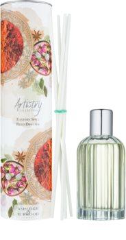 Ashleigh & Burwood London Artistry Collection Eastern Spice difusor de aromas con esencia