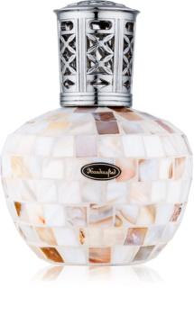 Ashleigh & Burwood London Ocean Queen Katalytische Lampen    (15 x 10 cm)