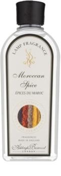 Ashleigh & Burwood London Lamp Fragrance Moroccan Spice ricarica per lampada catalitica 500 ml