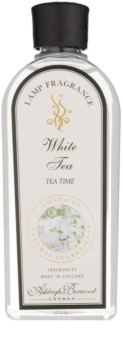 Ashleigh & Burwood London Lamp Fragrance White Tea Ersatzfüllung für katalytische Lampen 500 ml