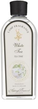 Ashleigh & Burwood London Lamp Fragrance White Tea náplň do katalytické lampy 500 ml