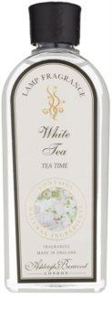 Ashleigh & Burwood London Lamp Fragrance White Tea náplň do katalytickej lampy