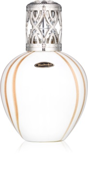 Ashleigh & Burwood London The Admiral Katalytische Lampe    (15,5 x 9 cm)