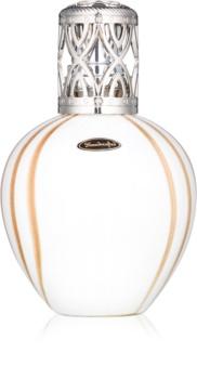 Ashleigh & Burwood London The Admiral lampa catalitica    (15,5 x 9 cm)