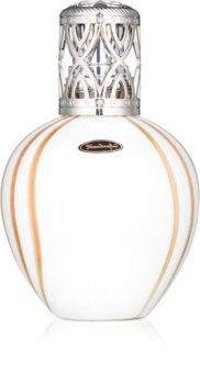 Ashleigh & Burwood London The Admiral lampe à catalyse   grande (15,5 x 9 cm)