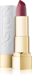 Astor Soft Sensation Color & Care Moisturizing Lipstick
