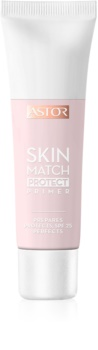 Astor Skin Match Protect основа для макіяжу SPF 25