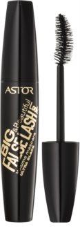 Astor Big & Beautiful False Lash Look Mascara für den Effekt künstlicher Wimpern