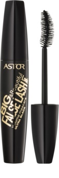 Astor Big & Beautiful False Lash Look szempillaspirál műszempilla hatás