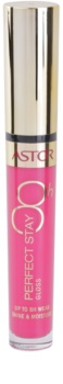 Astor Perfect Stay 8H Long-Lasting Lip Gloss