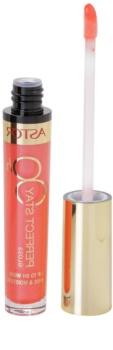 Astor Perfect Stay 8H Long-Lasting Lip Gloss