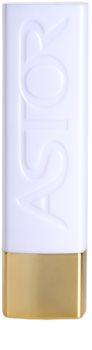 Astor Soft Sensation Color & Care Hydraterende Lippenstift