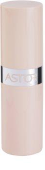 Astor Coverstick correttore solido