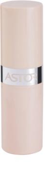 Astor Coverstick коректор у формы стіку