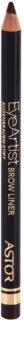 Astor Eye Artist ceruzka na obočie s kefkou