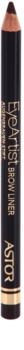 Astor Eye Artist Eyebrow Pencil With Brush