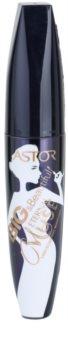 Astor Big & Beautiful Eternal Muse tusz do rzęs nadający kształt