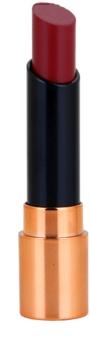 Astor Perfect Stay Fabulous dlhotrvajúci rúž s hydratačným účinkom