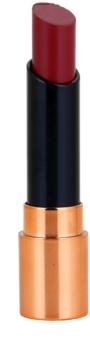 Astor Perfect Stay Fabulous langanhaltender Lippenstift mit feuchtigkeitsspendender Wirkung