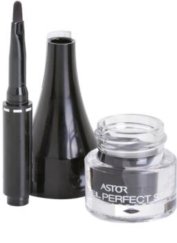 Astor Perfect Stay Gel Eyeliner Gel Impermeabil Notinoro