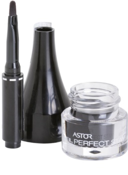 Astor Perfect Stay Gel eyeliner gel waterproof
