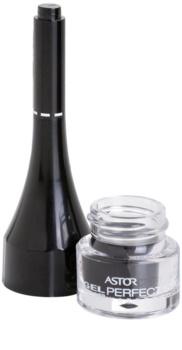 Astor Perfect Stay Gel eyeliner in gel resistente all'acqua