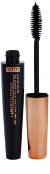 Astor Lash Beautifier dúsító szempillaspirál