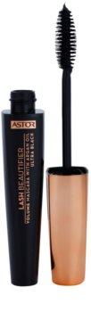 Astor Lash Beautifier mascara pentru volum