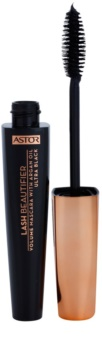 Astor Lash Beautifier туш для об'єму вій