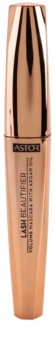 Astor Lash Beautifier Mascara voor Volume  met Arganolie