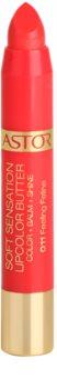 Astor Soft Sensation Lipcolor Butter rouge à lèvres hydratant