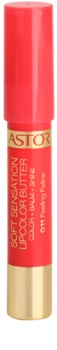 Astor Soft Sensation Lipcolor Butter ruj hidratant