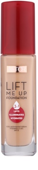 Astor Lift Me Up Foundation  3in1
