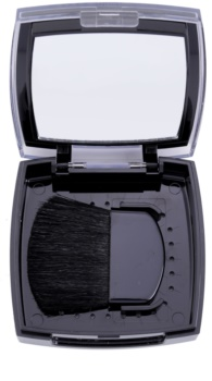 Astor SkinMatch Bronzing Powder