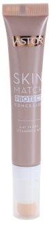Astor Skin Match Protect corector
