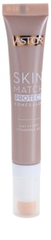 Astor Skin Match Protect Correcting Concelear