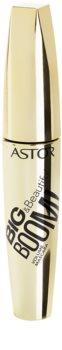 Astor Big & Beautiful Boom! Volume mascara volumateur