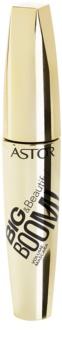 Astor Big & Beautiful Boom! Volume об'ємна туш для вій